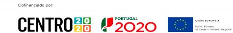 logos2020-2